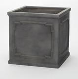 Kensington Lead Grey Cube - 4 Sizes