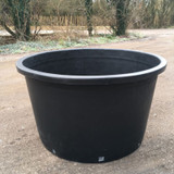 285ltr Heavy Duty Plastic pot