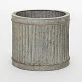 Chamberlain Regency Ribbed Cylinder - 3 sizes