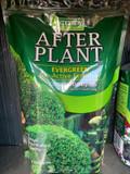 "Empathy Evergreen Feed (granulated seaweed base)"""