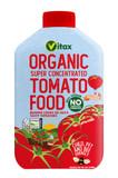 Vitax Organic Tomato Food