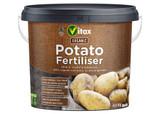 Vitax Organic Potato Fertiliser 4.5kg