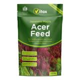 Vitax Acer Maple Feed