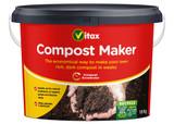 Compost Maker 10kg