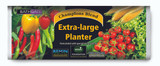 Champions Blend Extra-Large Planter