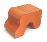 Terracotta Pot Foot