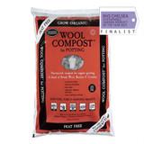 Dalefoot Wool Compost 30L (peat-free)