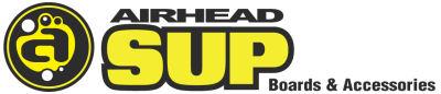 airhead-sup-logo.jpg
