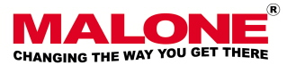 malone-logo2.jpg