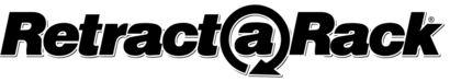 retract-a-rack-logo.jpg