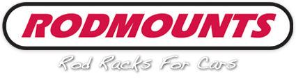 rodmounts-logo-new2.jpg