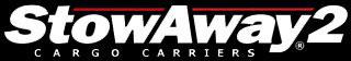 stowaway-logo2.jpg