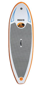 Advanced Elements Hula 8 Paddleboard