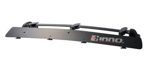 Inno Carbon Fiber Universal Roof Rack Fairing