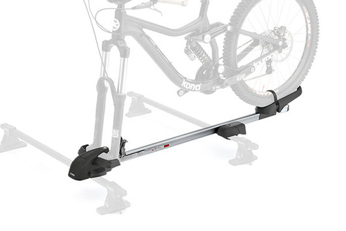 Inno Multi Fork Lock Bike Rack