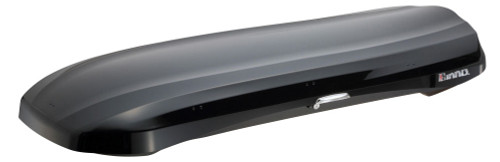 Inno Wedge 11 Cargo Box (Gloss Black)