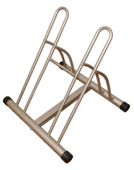Gear Up Platinum Double Down 2 bike stand
