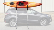 Malone Telos XL Kayak Load Assist