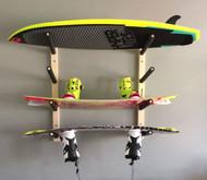 Pro Board Racks Wakeboard Storage Rack
