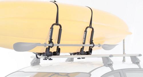Rhino Rack Folding Kayak Carrier