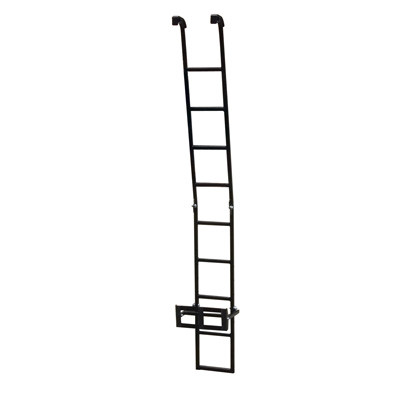 Rhino Rack Folding Ladder