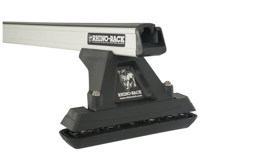 Rhino Rack Heavy Duty Topper Mount System