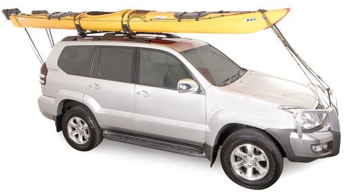 Rhino Rack Kayak Carrier