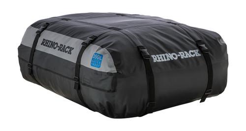 Rhino Rack Luggage Bag