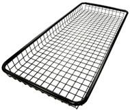 Rhino Rack Steel Mesh Cargo Basket