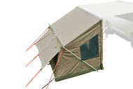 Rhino Rack Tagalong Tent