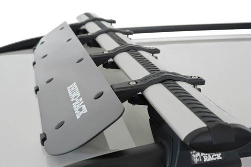 Rhino Rack Universal Roof Rack Fairing