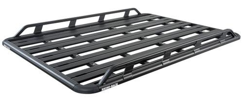 Rhino Rack Pioneer Elevation Cargo Tray