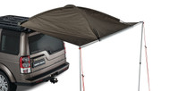 Rhino Rack Dome Roof Rack Awning