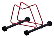 Gear Up Rack n Roll bike stand