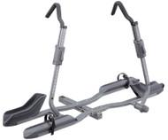 Swagman Semi 2 Bike Add-On