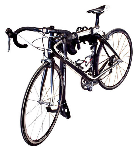 Swagman Titan Hitch Bike Rack