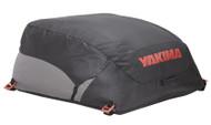Yakima Dry Top Cargo Bag