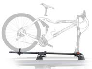 Yakima Fork Lift Bike Rack