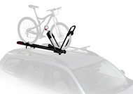 Yakima High Roller Bike Rack