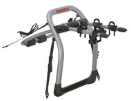 Yakima Halfback Trunk Bike Rack
