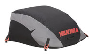 Yakima Soft Top Cargo Bag
