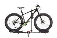 Yakima Two Timer Hitch Bike Rack