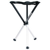 Walkstool Comfort Camp Chair