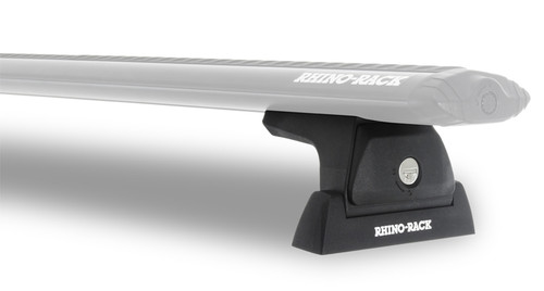 Rhino Rack Track Mount Roof Rack