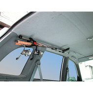 Inno Fishing Rod Holder RS