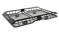 Rhino Rack XTray Pro Cargo Basket