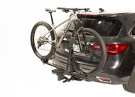 RockyMounts Monorail Solo Bike Rack