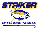 Striker Offshore Tackle