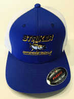 Striker Offshore Tackle Fishing Hats