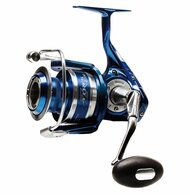 OKUMA  AZORES BLUE SALTWATER SPINNING REELS  Sold Out!!!!!